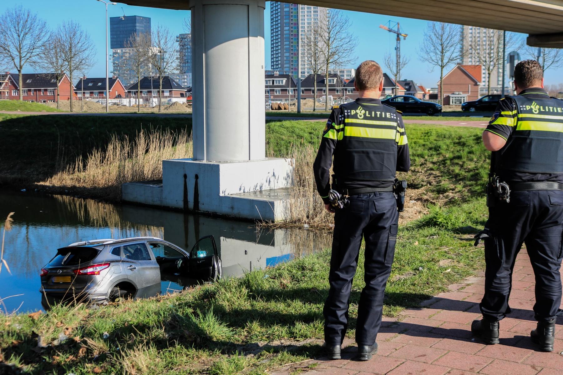 ©112-Zuidland
